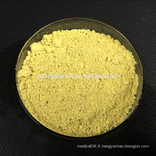Alimentation en usine Sodium fer EDTA en poudre --- supplément nutritionnel en fer
