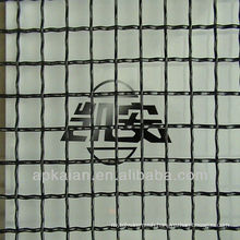 0.5 mesh molybdenum wire mesh