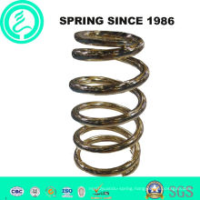 Custom High Quality Stainless Steel Compression Spring