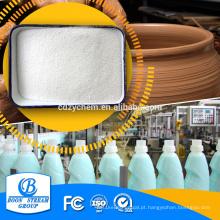 Tripolifosfato de sódio std de 94% de alta qualidade do fabricante chinês