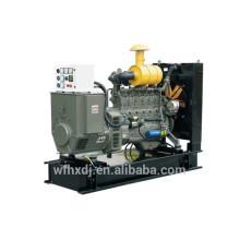 120kva powered by Deutz engine generator set