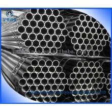 Tubulação sem costura de aço St37 mecânica