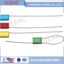Оптом продукты Китай GC-С2001 новый 2.0 мм уплотнения шпалоподбойки