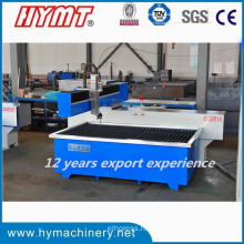 Aluminum Water Jet (Waterjet) Cutting Machine with CE
