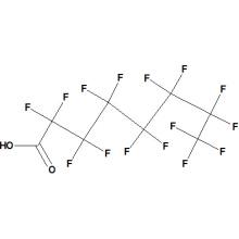 Пентадекафтороктановая кислота CAS № 335-67-1