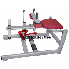 Gym Equipment /Fitness Equipment for Seated Calf Raise (FW-1017)