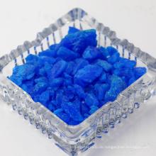 98% ige elektronische Kupfersulfat-Flüssigkeit