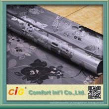 Pano de mesa de vinil de PVC Made in China
