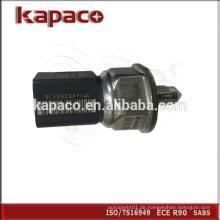 Großer Preis Common Rail Öldrucksensor 55PP11-01 7537319-05 für BMW E87 E90