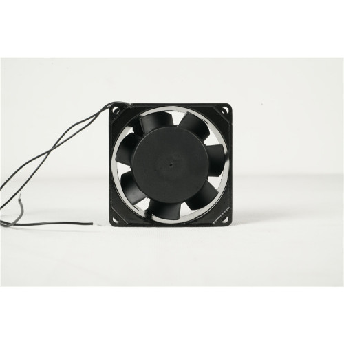 8038 AC Desktop Air Conditioner