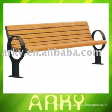Good Quality Outdoor Lounge Furniture
