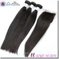 Wholesale Best Popular Grade 9A Peruvian Virgin Remy Straight Human Hair, High Quality Wholesale Mink Peruvian