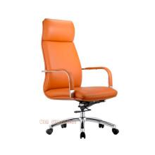 Adjustable Swivel Lift Highback Executive Chair