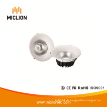 30W High Power Standard LED-Leuchte mit Ce