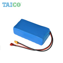 Power Lithium Ion 3.6v 3.7v 3000mah Cells 18650 Rechargeable Li-ion Singal Battery Cell For Electric Toy