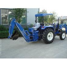 Farm Tractor Digger LW-8