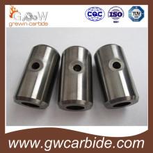 Tungsten Carbide Big Nozzle Spray Nozzle Sandblasting