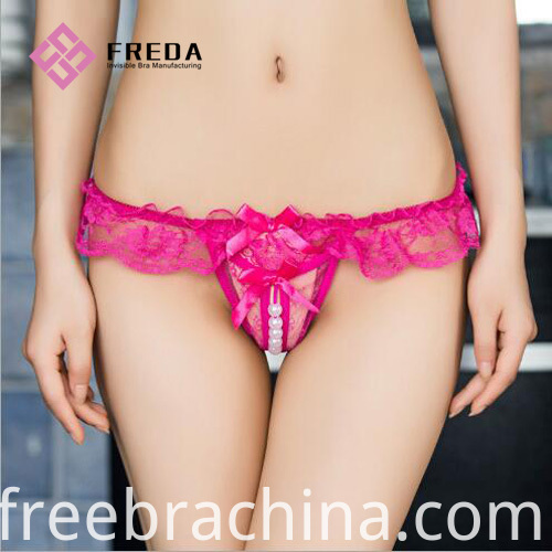 rose-pearl-sexy-lace-T-panty