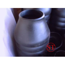 Carbon Steel Seamless Steel Concentric Reducer