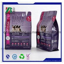 Упаковка для домашних животных