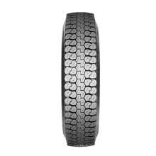 Strong sidewall Long range  Excellent 11.00R20 Truck Tire