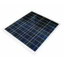 Price Per Watt! ! 40W 18V Poly Solar Panel, Solar PV Module Sold to India, Pakistan, Russia, Phillipines, Dubai, South Africa, Negeria, Afghanistan, Ghana