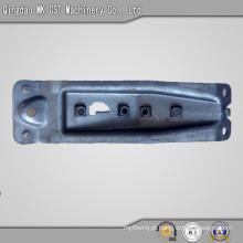 Metal carimbar peças com alta qualidade
