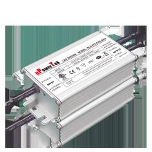 Estamparia do metal da proteção de impulso do excitador do diodo emissor de luz