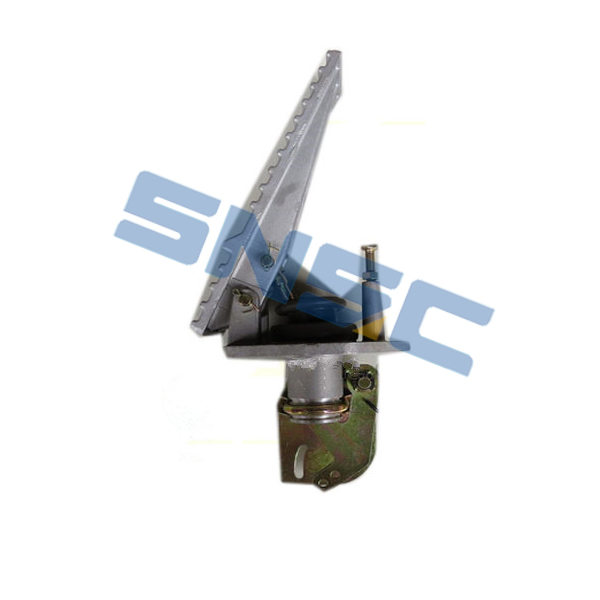 23c0033 Accelerator Pedal Assembly