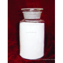 Haute pureté chinoise et meilleur prix 15962-46-6, 99%, Cac-Dl-Phg-Oh