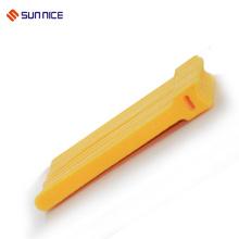Производство конструктор электрический крюк и петля кабель галстук
