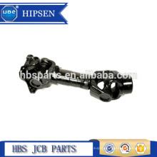 J C B PARTS 3CX and 4CX - Shaft pump drive 914/35000
