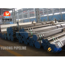ASTM A335 P5 Alloy Steel Seamless Pipe