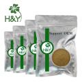 Professional Herbal Extract aloe vera extract powder