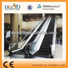 2013 Escalera mecánica caliente barata de la venta DEAO
