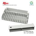 Carcaça de alumínio da caixa LED / Shell