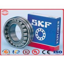 The Long-Life High Speed SKF Bearing (6003ZZ)
