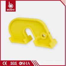 1-4 Pole Mould Case Circuit Breaker Lockout