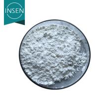 Giant Knotweed Extract Resveratrol Powder Trans