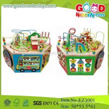 educational alphabet toys alphabet learning toys wooden alphabet for kids