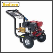 Zt250A высокой бензиновые мойки высокого давления для автомоек