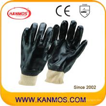 Перчатки из ПВХ с защитой от коррозии (51203J)