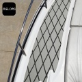 Melors EVA Marine Diamond Traction Foam Flooring Bateaux
