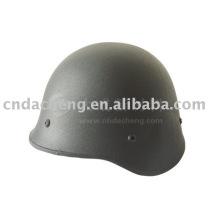 Пулестойкие шлемы NIJ II NIJ IIIA для баллистического шлема DC4-2