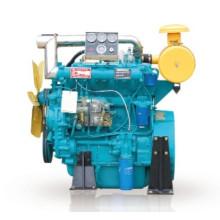 Großhandel hoher Wirkungsgrad 25 PS Dieselmotor