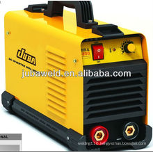 DC INVERTER MMA WELDER NEW PLASTIC MODLE