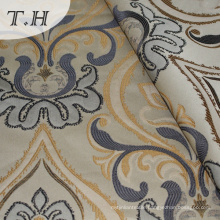 100 Polyester Cushion Fabric From China Supplier