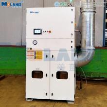 Systèmes de filtration d'air pour machine de découpe à l'arc plasma