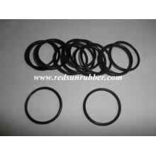 Neopren CR Gummi O-Ring