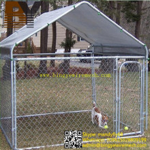 Dog Kennel Pet House Animal Cage